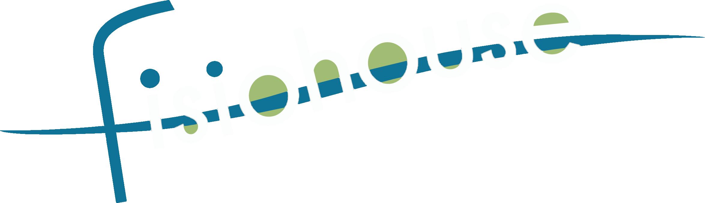 Fisiohouse